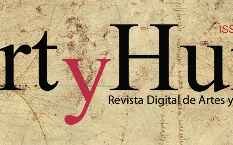 Collaborazione con ArtyHum